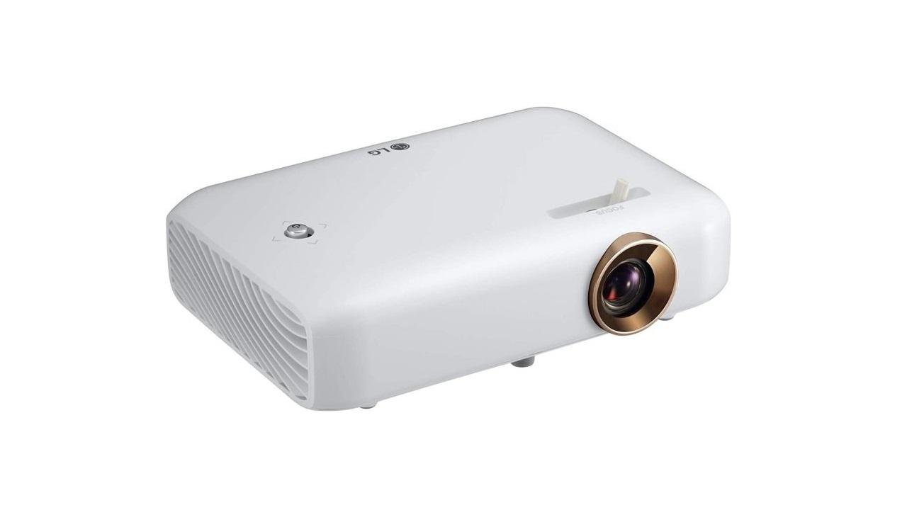 LG PH510PG