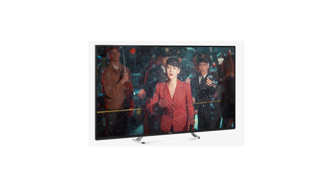 Panasonic TX-65FX620E Smart TV