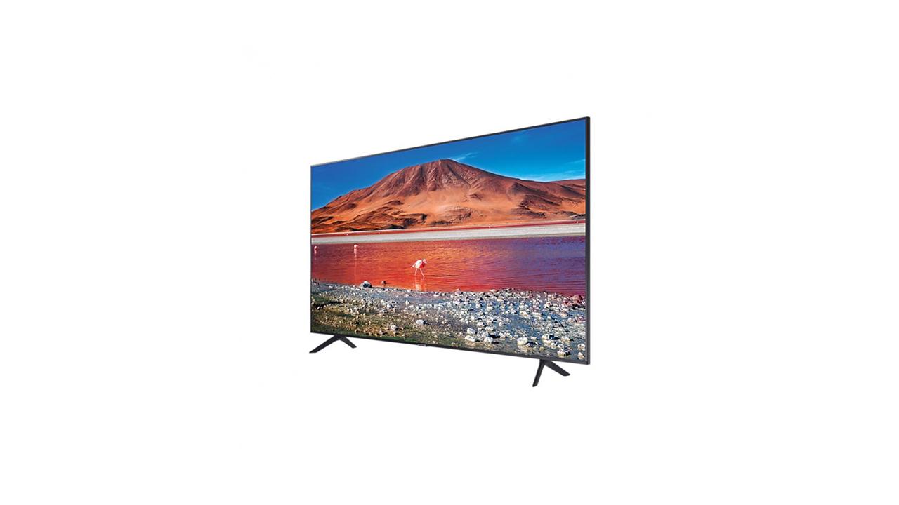 Samsung UE58TU7172 Smart TV