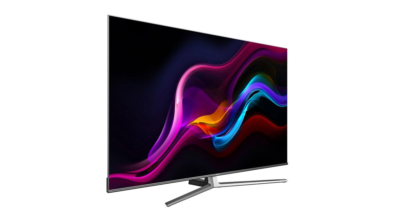 Hisense 55U86GQ Smart TV