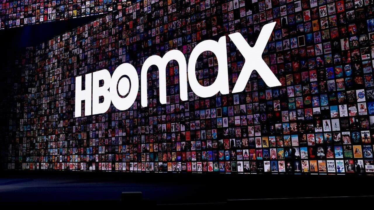 HBO Max en España