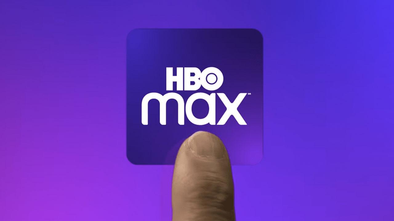 HBO en octubre 2021