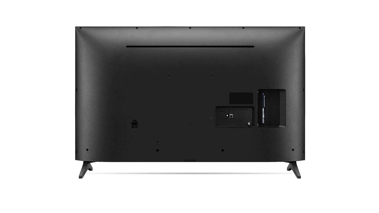 LG 65UP7500 diseño