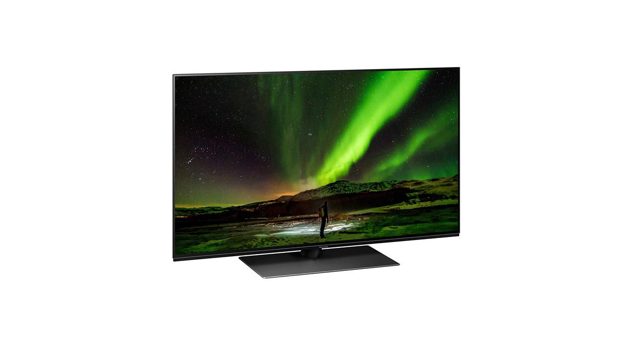 Panasonic TX-48JZ1500E Smart TV