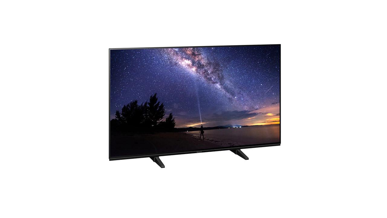 Panasonic TX-48JZ1000E Smart TV