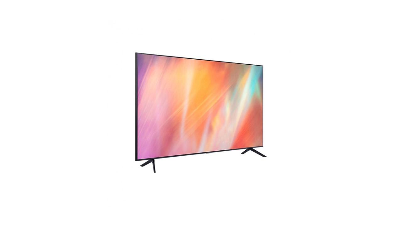 Samsung UE43AU7170UXZT Smart TV