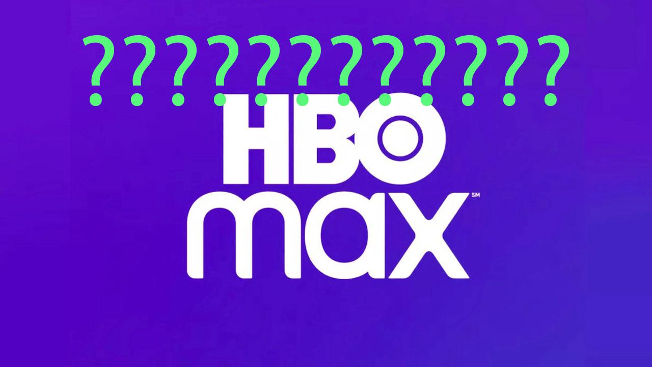 curiosidades de HBO Max