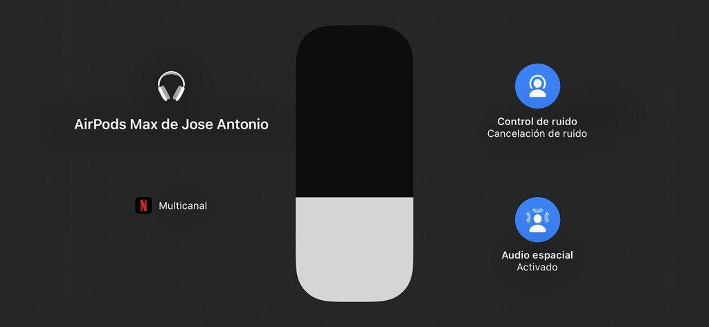 Emparejar tus AirPods al Apple TV es mucho más sencillo con tvOS 15