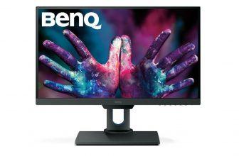Monitor BenQ PD2500Q