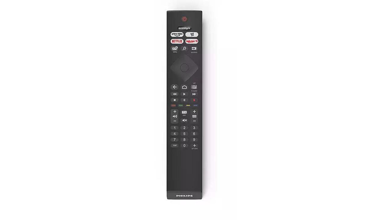 Philips 70PUS8506/12 Smart TV