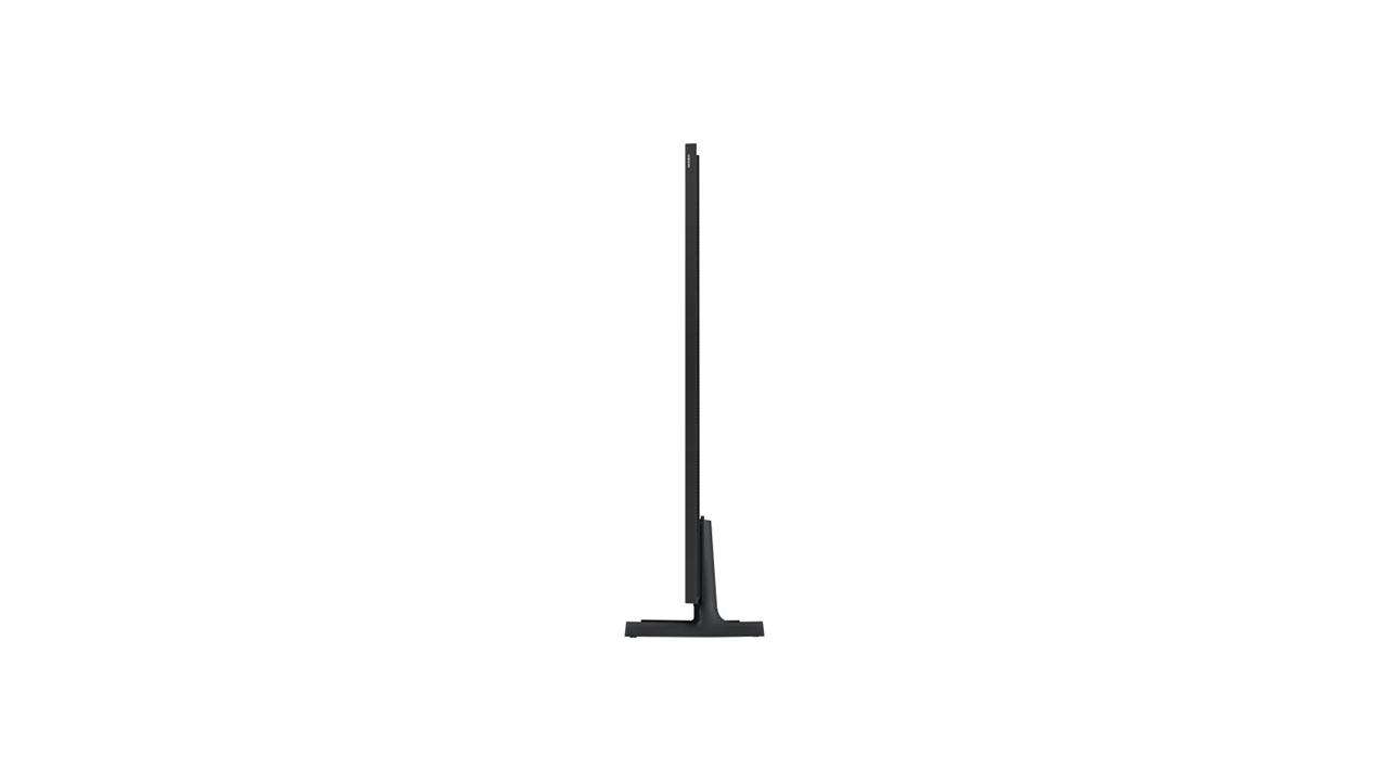 Samsung QE60LS03A diseño