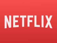 Llegaron los 100 millones de suscriptores de Netflix