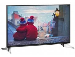 Panasonic TX-40EX600, televisor 4K 1300 hz asequible