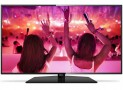 "PHILIPS 32PHS5301, Smart TV con diseño ""ultrafino""."