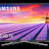 3 novedades en monitores gaming de Samsung
