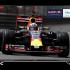 Asus VP228DE,monitor Full HD muy barato