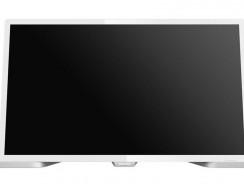 PHILIPS 24PHH5210, televisor moderno, compacto y versátil.