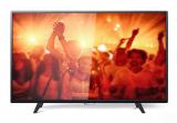 PHILIPS 43PFS4001, Full HD de calidad con triple sintonizador.
