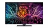 PHILIPS 49PUS6031, Smart TV 4K con todo lo necesario.