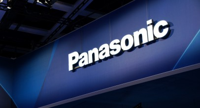 Nuevos televisores Panasonic con 4K Pro