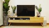 5 ajustes imprescindibles para mejorar la calidad de visionado de tu TV