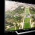 Análisis del televisor Sony KDL-49WD757