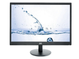 AOC M2470SWH, un monitor asequible con panel MVA Full HD