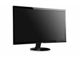 AOC Q2778VQE, un monitor QHD fino y detallado