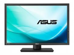 ASUS PB248Q, una buena opción de gama media