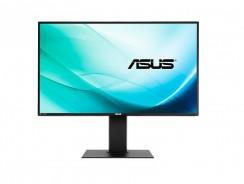 ASUS PB328Q, un monitor de gama alta, como su precio