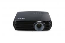 Acer Basic P1286, un proyector para nada básico
