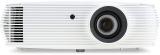 Acer Essential A1300W, un proyector para el trabajo y para el hogar