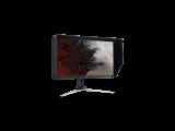 Acer Nitro XV273K, un monitor 4K para jugar a otro nivel