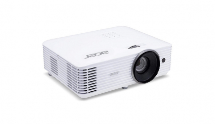 Acer X1623H, proyector Full HD ideal para el hogar