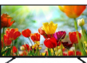 Akai AKT601 TS, televisor Full HD de 60 pulgadas
