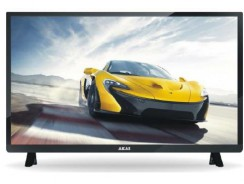 Akai AKTV291T, Full HD con bajo presupuesto
