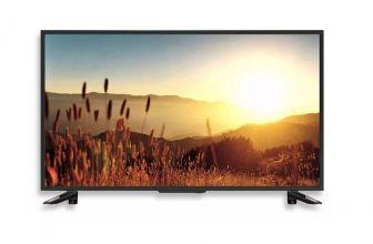 Akai AKTV3921S, ¿buscas el Smart TV más barato del mercado?