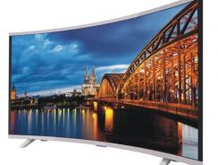 Akai CTV4025T, una Smart TV con HD Ready a tener en cuenta