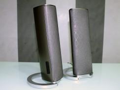 Altavoces EDIFIER R26T, altavoces de diseño a bajo precio