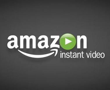 Amazon Prime Video podría llegar pronto a España