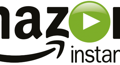 Amazon Prime Video España hoy