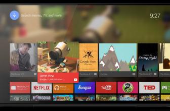 Tutorial para instalar Android TV en tu PC