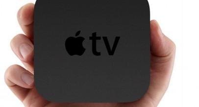 Apple TV 4K, características y precio del nuevo dispositivo