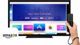 Confirmado: Amazon Prime Video llegará al Apple TV