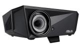 Asus F1, un proyector de 2.1 canales de audio y un diseño únicon su