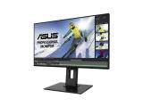 Asus PB247Q, un monitor profesional lleno de ventajas