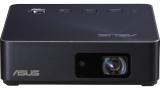 Asus ZenBeam S2, un proyector de 720p y una batería de 6000mAh