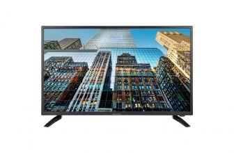 Brandt B3232HD, un televisor sencillo que ofrece tecnología HD Ready