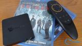 Beelink GT MINI-A S905X2, review del Android TV Box para el salón