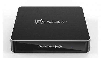 Beelink N41, una Mini PC que destaca con tan solo 6GB de RAM